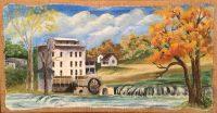 541 Mansfield Panorama