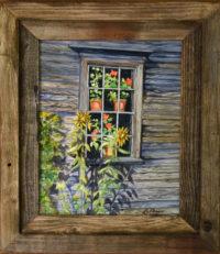 567 Wyeths Inspiration