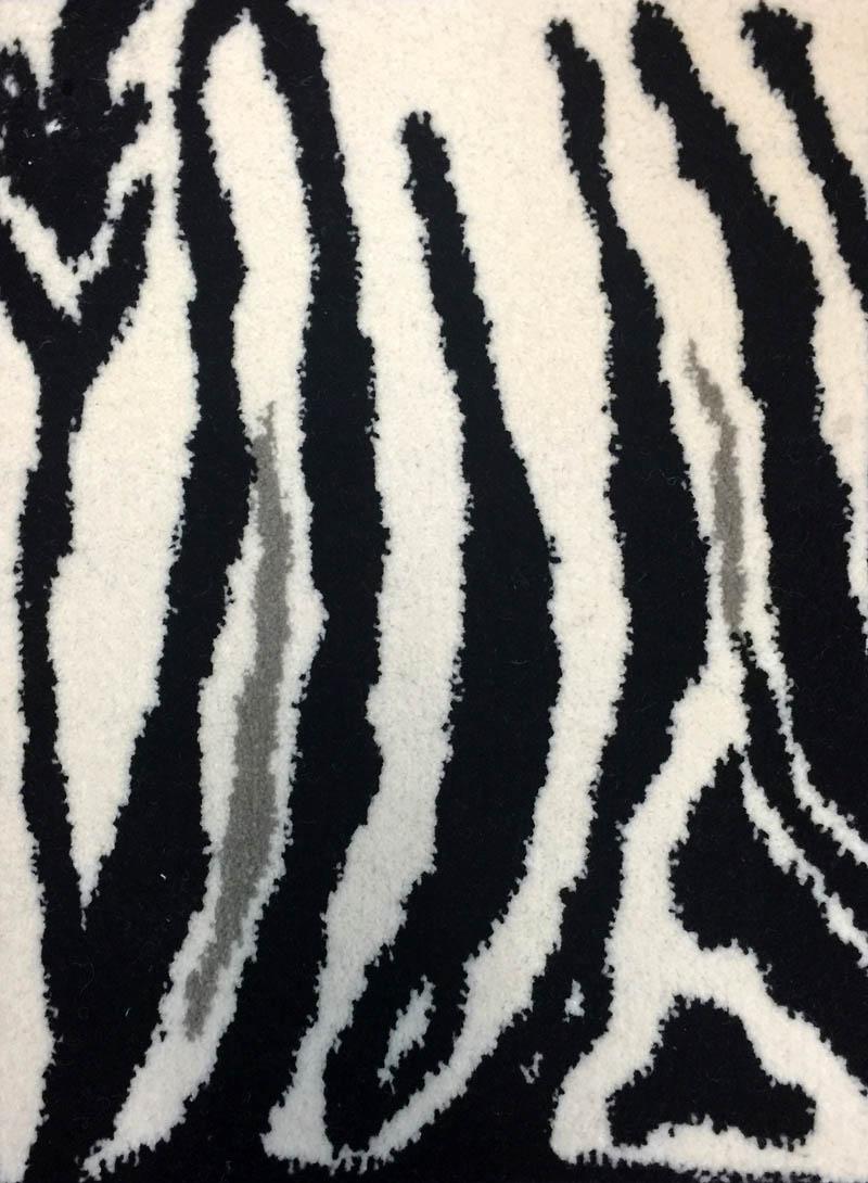 Glen Eden Zebra 2